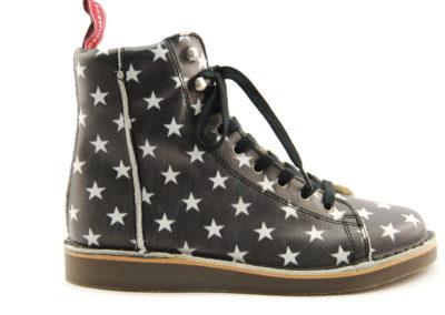 2107-256 Louis Stars HW18 AS