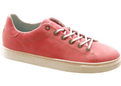 Eva 9010-041 Roma F18 rosa