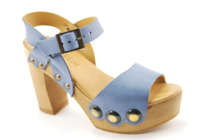 1203-036 Carmen Roma FS18 blau AS2