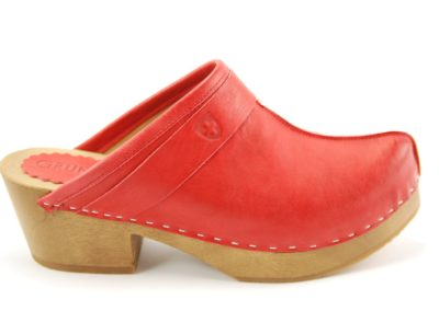 1205-034 Greta Roma FS18 rot AS