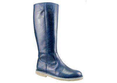 7012-040-Josefine-F1-blau-AS-1