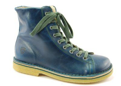 7021-009 Elisa F1 blau AS