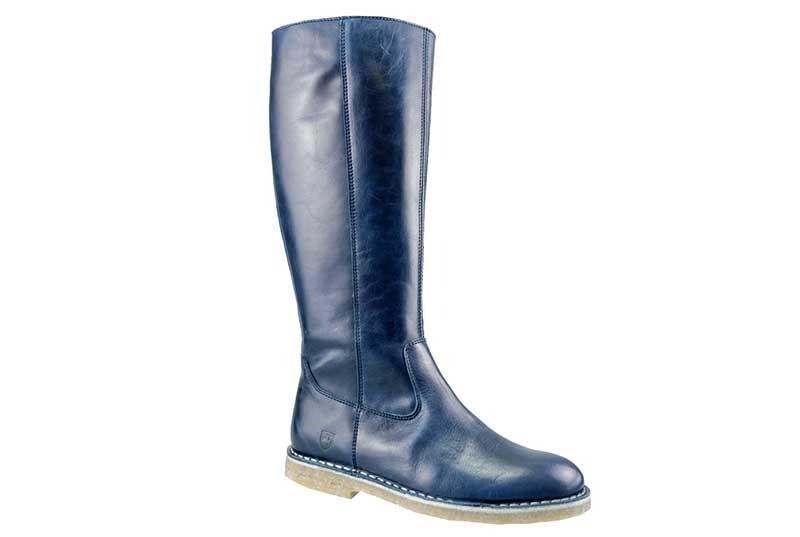 Grünbein JOSEFINE Boots und Stiefel