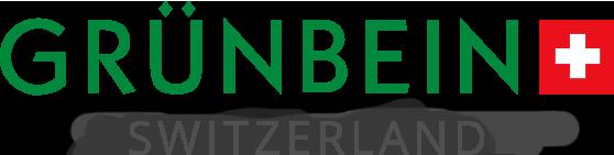 GRÜNBEIN SHOES SWITZERLAND